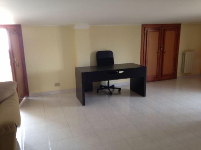 appartamento in vendita a bronte v le cav di vitt veneto 60 b foto3-97056808