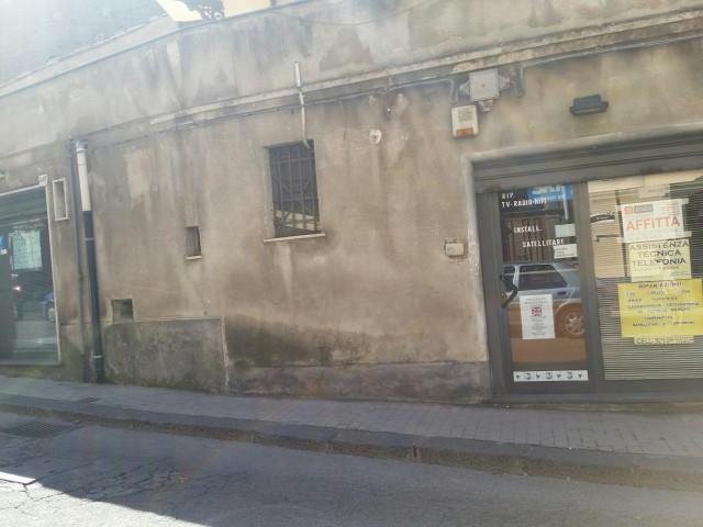 affitto case bronte foto1-97056812