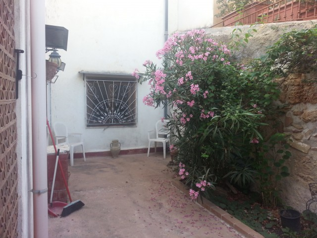 affitto casa indipendente palermo foto1-97127052