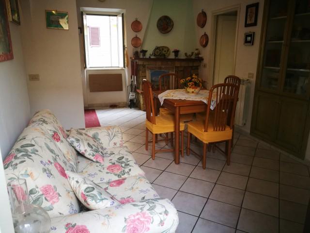 appartamento in vendita montorio romano foto1-97127056