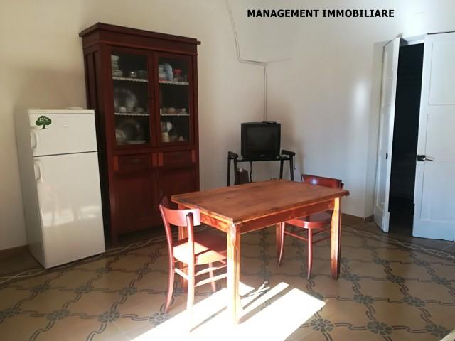 indipendente vendita corigliano d otranto con cucina abitabile foto1-97447651