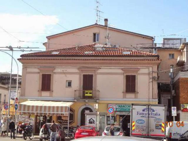 Posto Letto in Affitto a Chieti Stazione via Colonnetta Zona Centrale