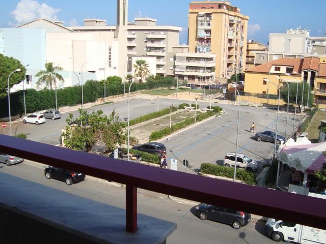 appartamento via mattarella italia foto1-97653702