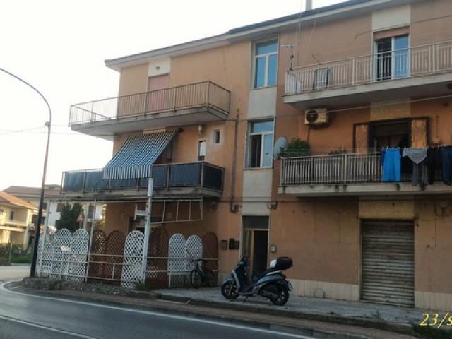 appartamento marina di ascea foto1-97832641
