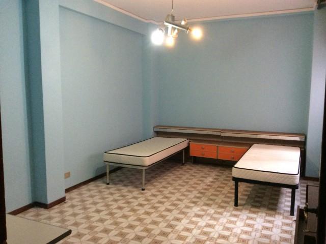 affitto privati roma foto1-97999341