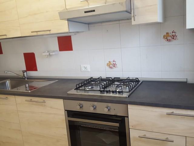 appartamento ancona privato foto1-98093701