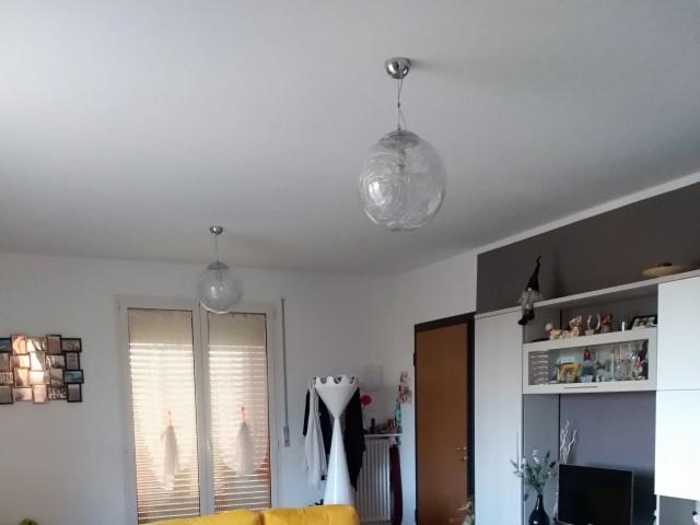 appartamento in vendita a san lorenzo in correggiano via don lorenzo milani 5 foto2-98193629