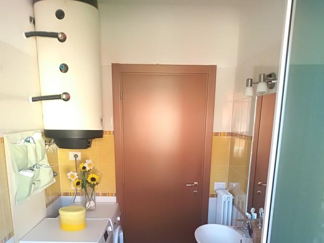 appartamento in vendita a san lorenzo in correggiano via don lorenzo milani 5 foto3-98193629