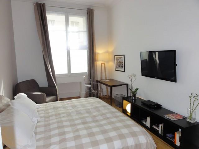 appartamento affitti milano privati subito arredato foto1-98292329
