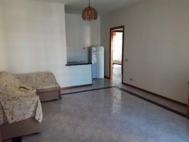 Appartamento in Vendita a Guidonia Montecelio Villalba Di Guidonia