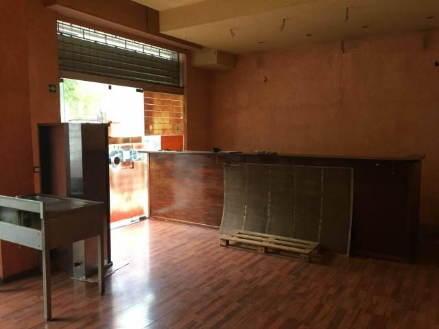 cerco locale commerciale in palermo foto1-98538702