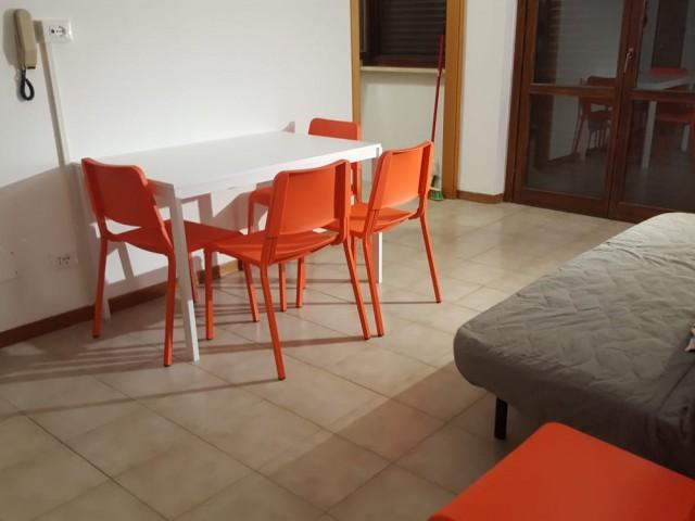 appartamento ancona privato foto1-98538704