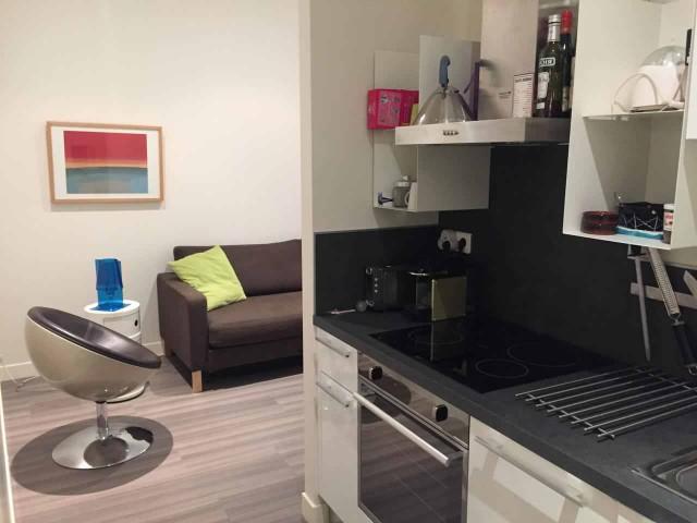 appartamento in bologna ad ze via azeglio foto1-98538708
