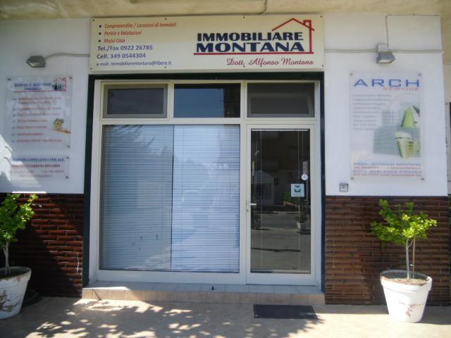 uffici agrigento foto1-98588845