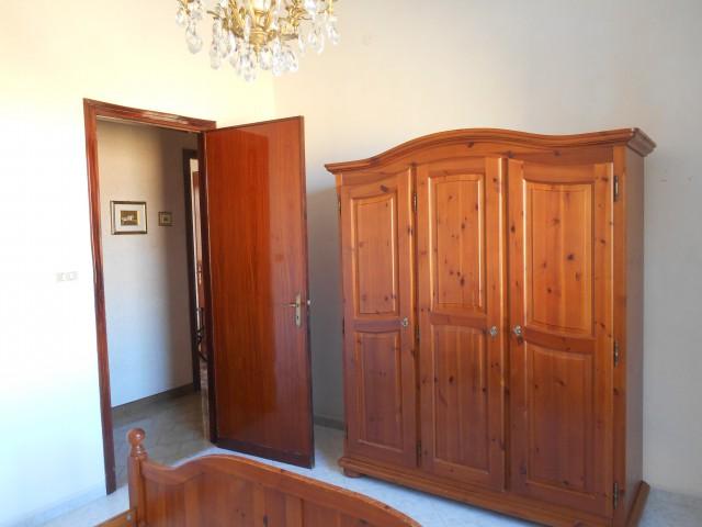 appartamento via mazzini sicilia foto1-98697925