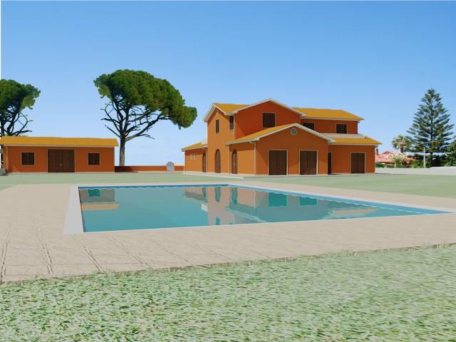 casa indipendente vendita capaccio via italia 61 foto1-98735926