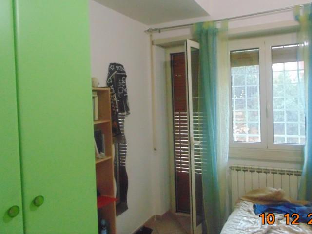 affitto privati roma foto1-98735929