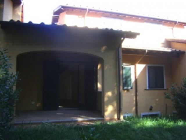 villa in vendita formello viale italia foto1-98873405