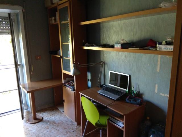 privati roma foto1-99017691