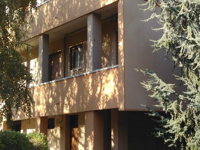 appartamento san siro ad da ristrutturare foto1-99017693