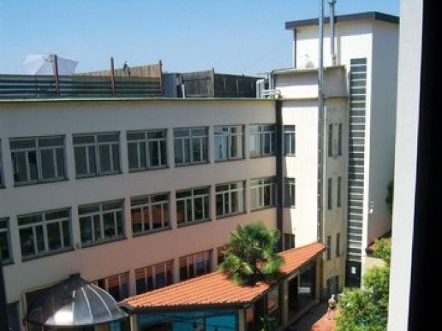loft milano affitto da privato foto1-99124984
