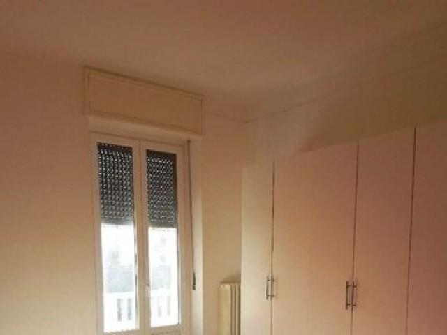 appartamento milano affitto privato foto1-99124985