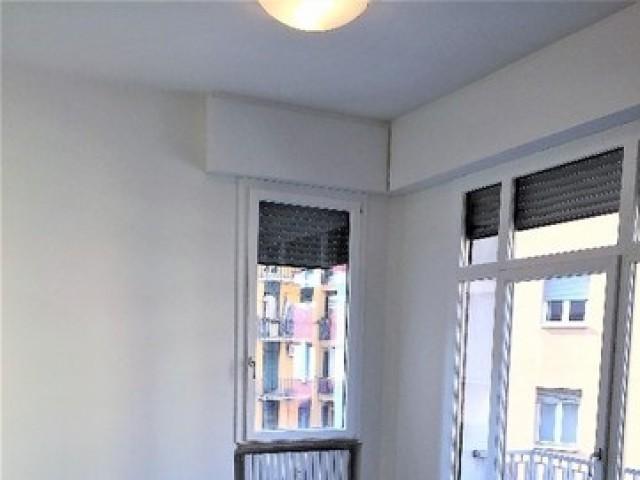 affitto privati bologna foto1-99124987