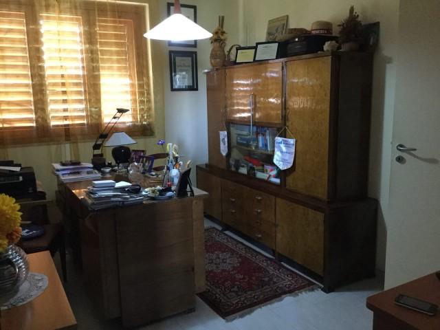 appartamento in vendita catania via passo gravina 54 foto1-99149904