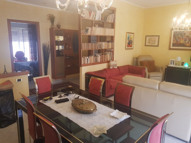 appartamento in vendita catania via passo gravina 54 foto1-99149905