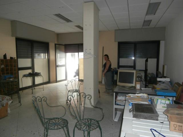 deposito magazzino vendita catania via torino foto1-99149924