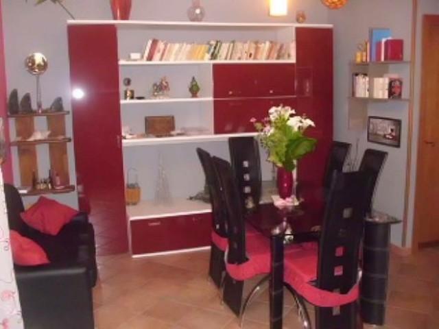 Appartamento in Affitto a Misilmeri via Duca di Genova 8, Centro