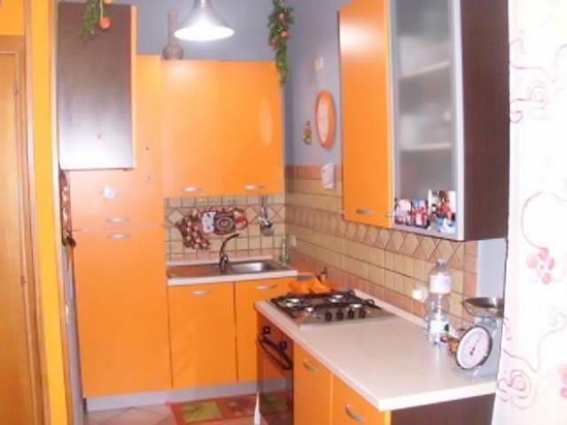 appartamento in affitto a palermo via duca di genova foto2-99188664