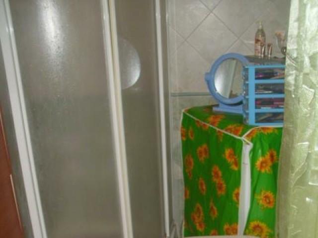appartamento in affitto a palermo via duca di genova foto3-99188664