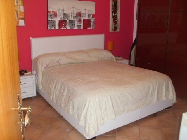 appartamento in affitto a palermo via duca di genova foto4-99188664