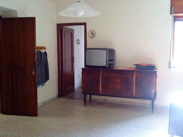 casa semindipendente vendita salerno foto1-99402754