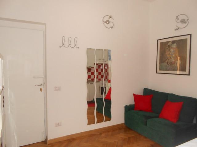 appartamento milano affitto privato foto1-99521854