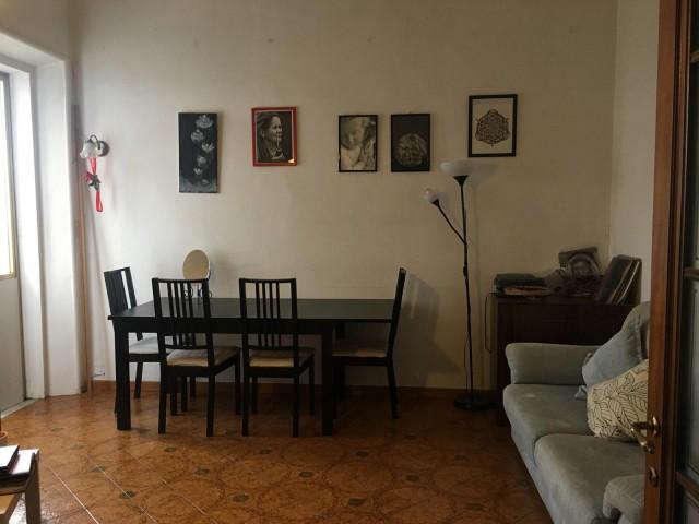stanza roma foto1-99579899