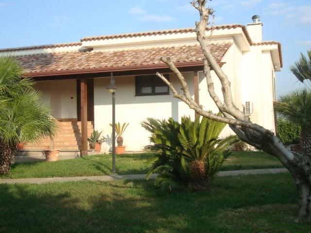 villa scafati foto1-99579900