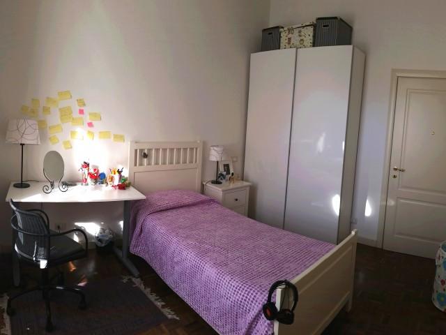 stanza singola affitto bologna foto1-99579901