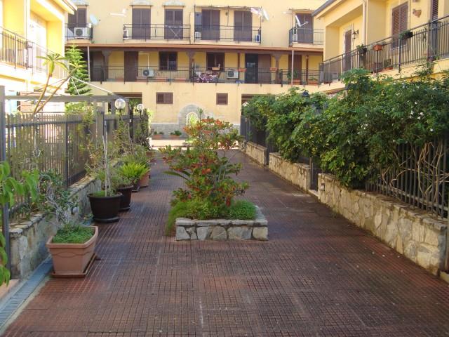 villa aspra foto1-99678975