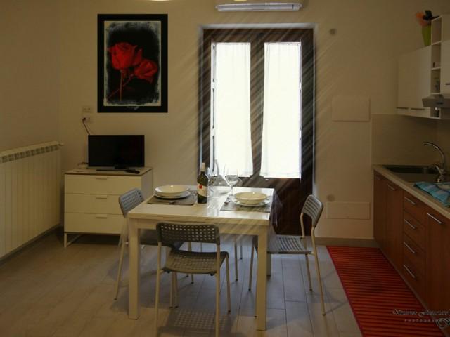 Vacanza in appartamento a castelbuono via s paolo 24 90013 castelbuono pa italia