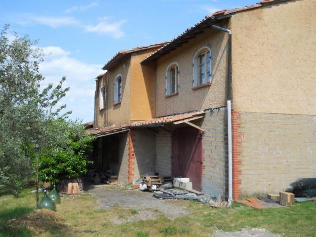 vendita rustici casele volterra foto1-99782822