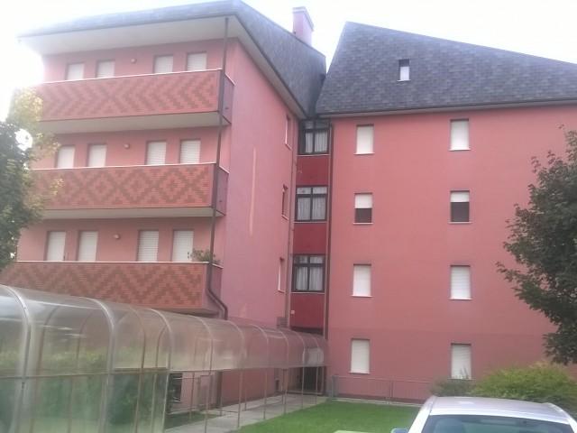 appartamento in affitto san biagio foto1-99909634