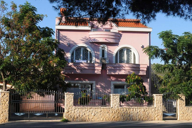 casa indipendente in vendita a sukosan franje tu 273 mana 33
