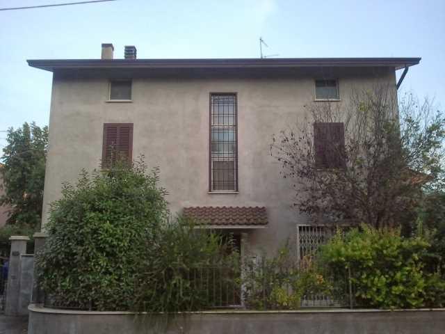 casa indipendente in vendita a marsciano viale della resistenza 28