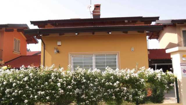 italia foto1-52549181