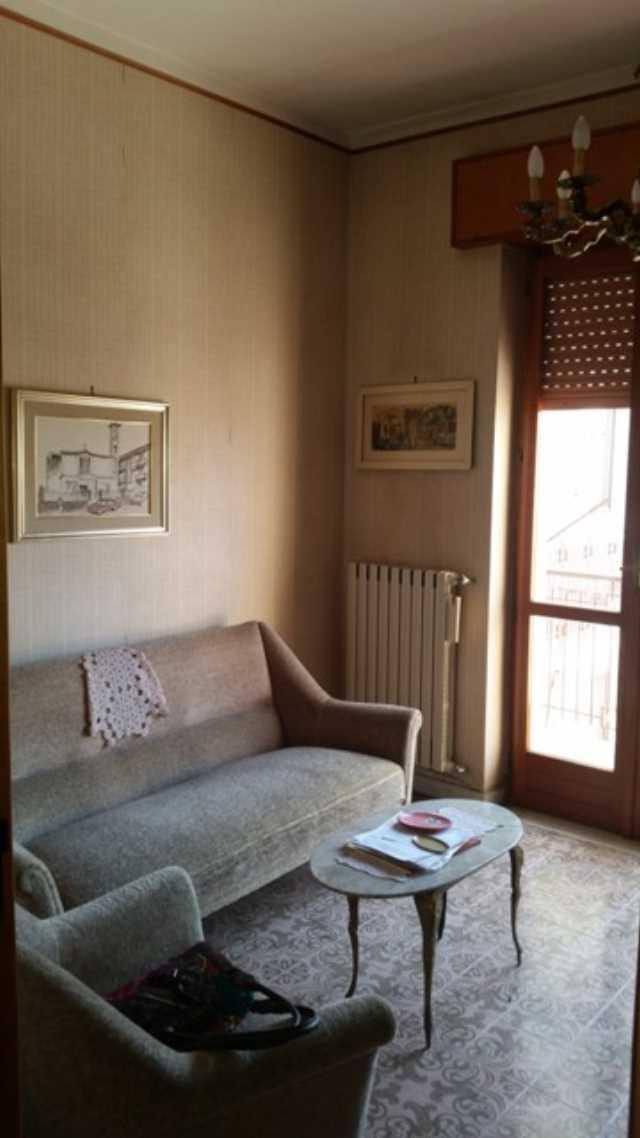 appartamento in bronte centrale foto1-54522732