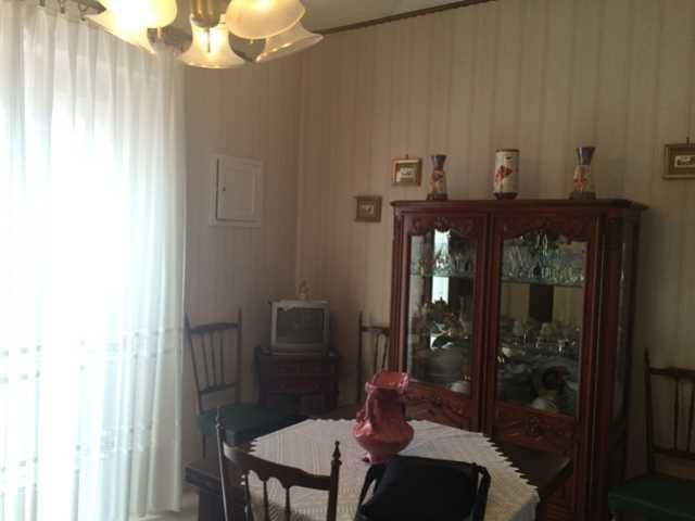 casa maletto foto1-54921021