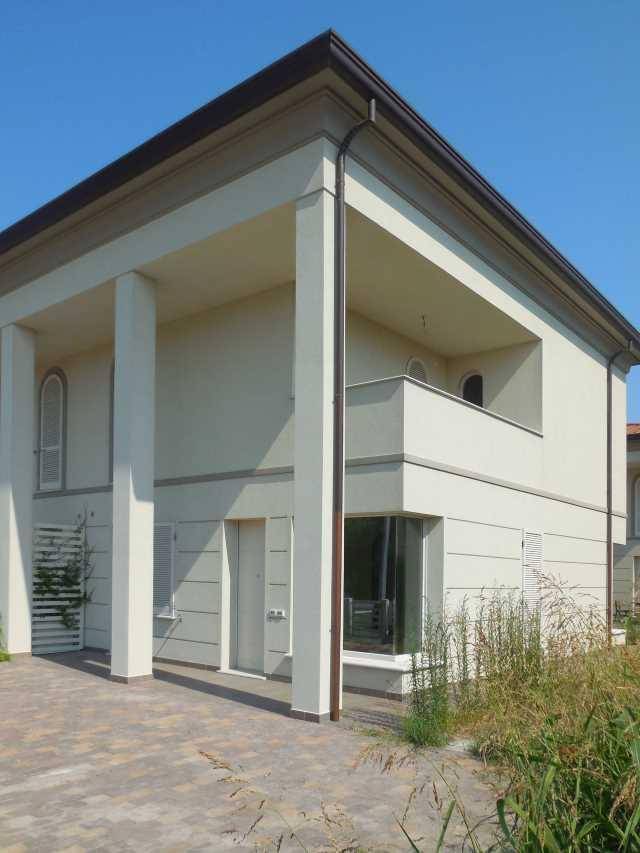 villa bifamiliare in vendita ravenna foto1-54905548