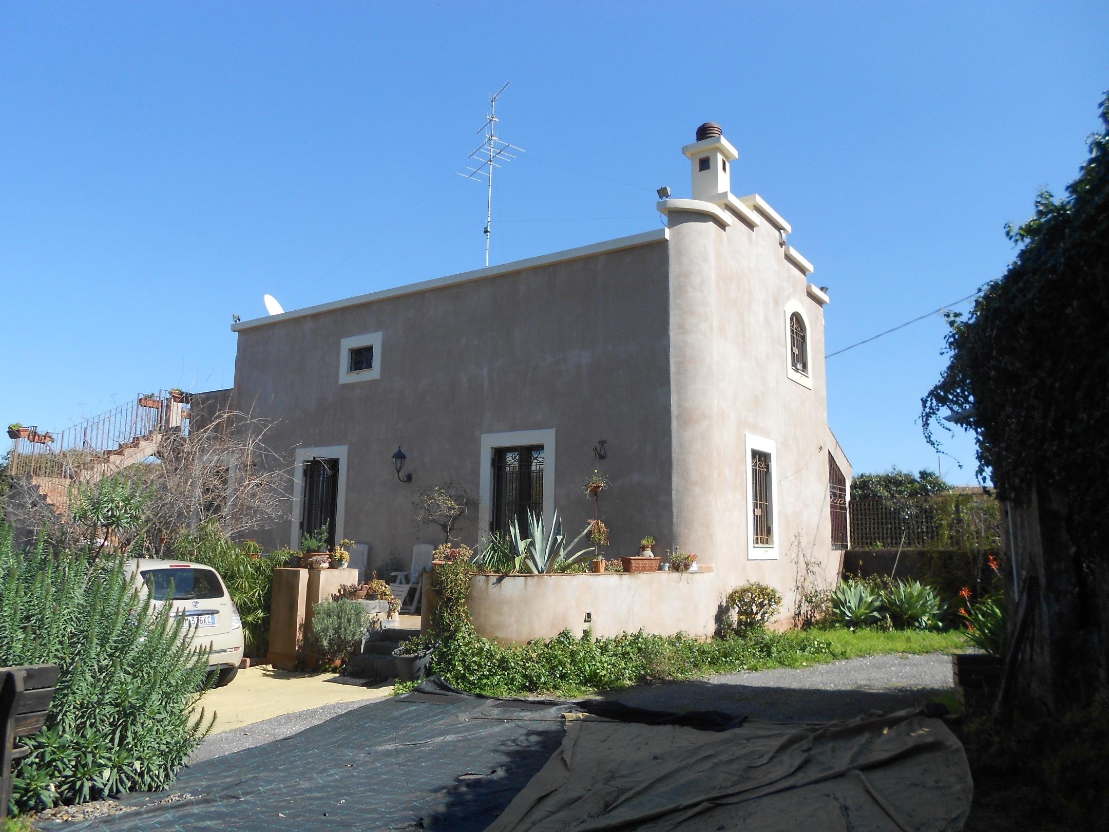 villa eremo sant anna vendita foto1-56872973